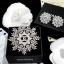 พร้อมส่ง Chanel Earring & Brooch thumbnail 1