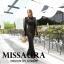 ชุดเดรสเกาหลี พร้อมส่ง maxi dress ยาวสีดำ thumbnail 6