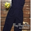 เสื้อผ้าเกาหลี พร้อมส่ง จั้มสูท ผ้าเนื้อดี thumbnail 7