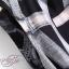 พร้อมส่ง Dress คอกลม แขนกุด เนื้อผ้าญี่ปุ่น thumbnail 9