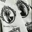 พร้อมส่ง เสื้อคลุมลายใหม่ล่าสุดจากแบรนด์ D&G thumbnail 9