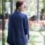 เสื้อเกาหลี พร้อมส่ง เสื้อคอปีนงานปัก thumbnail 5