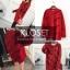 เสื้อเกาหลี พร้อมส่ง Kendall Jenner thumbnail 14