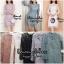 ชุดเดรสเกาหลี พร้อมส่ง MINI Dress คอเต่า thumbnail 6