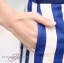 เสื้อผ้าเกาหลี กับกางเกงขายาว 9 ส่วน พร้อมส่ง thumbnail 20