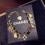 พร้อมส่ง Chanel Bracelet สร้อยข้อมือชาแนล thumbnail 2