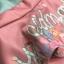 เสื้อผ้าเกาหลี พร้อมส่ง เสื้อเขียวกับกระโปรง thumbnail 7
