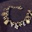 พร้อมส่ง Chanel Bracelet สร้อยข้อมือชาแนล thumbnail 5