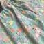 เสื้อผ้าเกาหลี พร้อมส่ง เสื้อเขียวกับกระโปรง thumbnail 10