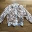 เสื้อคลุมแฟชั่น พร้อมส่ง บอมเบอร์แจ็คเก็ตผ้าลูกไม้ thumbnail 12