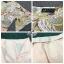 พร้อมส่ง เสื้อกับกางเกงขายาวสีชมพู thumbnail 11