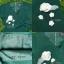 เสื้อผ้าเกาหลี พร้อมส่ง JUMPSUIT เว้าเอวนิดๆ thumbnail 16