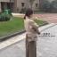 เสื้อผ้าเกาหลี พร้อมส่ง เสื้อแขนยาวคอเต่า thumbnail 2