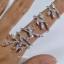 พร้อมส่ง APM Diamond Ring งานเพชร CZ แท้ thumbnail 5