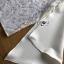 เสื้อผ้าเกาหลี พร้อมส่ง เสื้อผ้าชีฟองปักลายและกางเกงขาบาน thumbnail 12