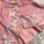 เสื้อผ้าเกาหลี พร้อมส่ง เสื้อเขียวกับกระโปรง thumbnail 8