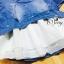 พร้อมส่ง เสื้อและกางเกงขาสั้นประดับมุกปักเรียง thumbnail 8