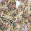 พร้อมส่ง Blazer ผ้าทอลายสไตสเกาหลี thumbnail 6