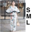 เสื้อผ้าเกาหลี พร้อมส่ง Kloset จั้มสูดสุดไฮคลาส thumbnail 2