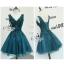 พร้อมส่ง Dress ลุคไฮโซเรียบหรู thumbnail 7