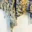 พร้อมส่ง เสื้อไหมพรมตัวเก๋ สุดชิค ทอลาย Leopard หน้าเสือ thumbnail 19