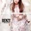 ชุดเดรสเกาหลี พร้อมส่ง เดรสยาว ปักทั้งตัวสีชมพูหวาน thumbnail 3