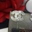 พร้อมส่ง Chanel Earring & Necklace thumbnail 4