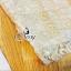 พร้อมส่ง จั้มสูทขาสั้น ทรงขาบาน เสื้อผ้าเกาหลี thumbnail 13
