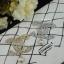 พร้อมส่ง Chanel Necklace & Brooch งานเพชร Swarovski thumbnail 4