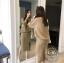 เสื้อผ้าเกาหลี พร้อมส่ง Set 2 ชิ้น เสื้อผ้า & กระโปรง thumbnail 2