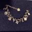 พร้อมส่ง Chanel Bracelet สร้อยข้อมือชาแนล thumbnail 3