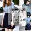 พร้อมส่ง Mini dress งานไหมพรมถัก thumbnail 2