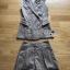 เสื้อผ้าเกาหลี พร้อมส่ง เสื้อสูทและกางเกงขาสั้น thumbnail 12