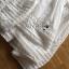 พร้อมส่ง เสื้อผ้าสีขาวตกแต่งลูกไม้ thumbnail 13