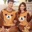 เสื้อผ้าเกาหลี พร้อมส่ง ลายหมีแพนด้า และ ลายคุมิ คุมะ thumbnail 12