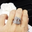 พร้อมส่ง Chanel Ring แหวนชาแนล thumbnail 3