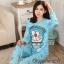 เสื้อผ้าเกาหลี พร้อมส่ง ชุดนอนแบรนด์ดัง Disney thumbnail 1