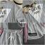 เสื้อผ้าเกาหลี พร้อมส่ง เซ็ท 2 ชิ้นสุดคุ้ม thumbnail 12
