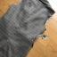 เสือผ้าแฟชันเกาหลี พร้อมส่ง เซ็ตเสื้อสูทลายสก๊อต thumbnail 11