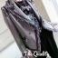 เสื้อเกาหลี พร้อมส่ง Blazer style korea thumbnail 4
