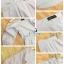 พร้อมส่ง เสื้อแฟชั่นกับกางเกงเอวสม็อค thumbnail 14