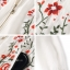 พร้อมส่ง เสื้อแจ๊คเก๊ตสไตล์เกาหลี thumbnail 8