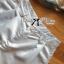 พร้อมส่ง เซ็ตเสื้อผ้าชีฟองพิมพ์ลายสีสดประดับชั้นและกางเกงขาสั้นผ้าซาติน thumbnail 14