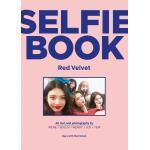 [Pre] Red Velvet : Selfie Book
