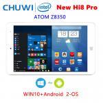 Chuwi New Hi8 Pro 32GB