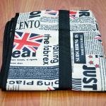 GH068_P3 ลายพิมพ์ธงชาติอังกฤษ