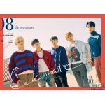 [Pre] Highlight : 2nd Mini Album - CELEBRATE (B ver.) +Poster