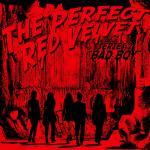 [Pre] Red Velvet : 2nd Album Repackage - Perfect Red Velvet (SMC Kihno Card Ver.)