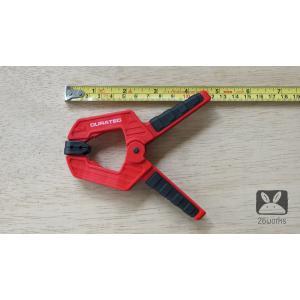 สปริงแคล้มป์ duratec ยาว 120 mm