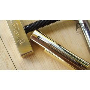 Bench dog clamp 18 mm หัว-ท้าย